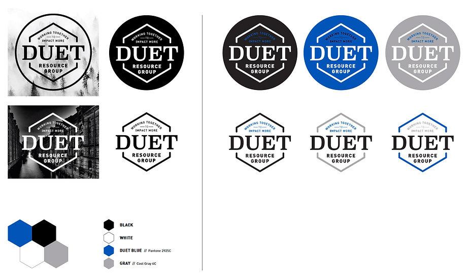 Duet-Brand-Guidelines-web.jpg