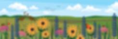 Sun-Prairie-ELRC-Wall_web.jpg