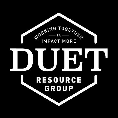 Duet Logo Circle_1C.png