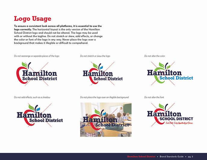 Hamilton-SD_Brand-Book5.jpg