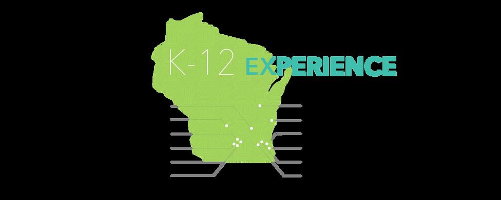 Env Branding Experience_K12_Artboard 1.p