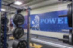 Fitness-Center4_web.jpg