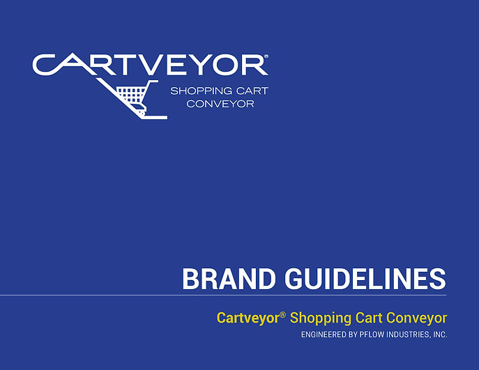 Cartveyor Brand Guide1.jpg