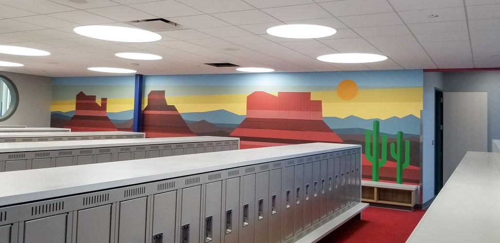 SUN PRAIRIE ELEMENTARY SCHOOLS