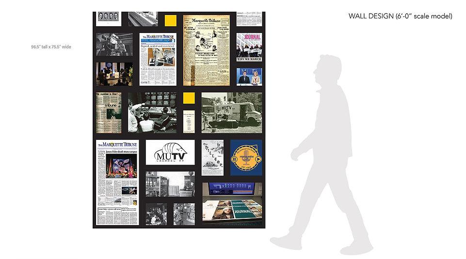 MU_Johnston-History-Wall_Page_2.jpg