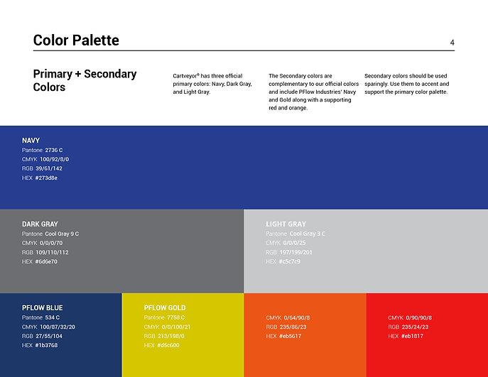Cartveyor Brand Guide4.jpg