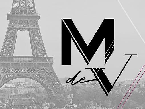 MDV preview.jpg
