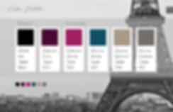 MDeV_Brand Guide-04.jpg