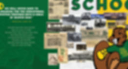History-Detail2-web.jpg