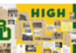 History-Detail1-web.jpg