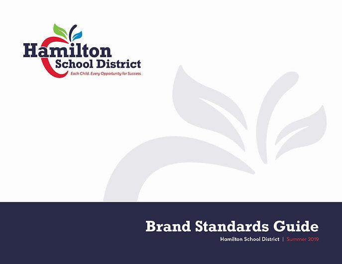 Hamilton-SD_Brand-Book.jpg