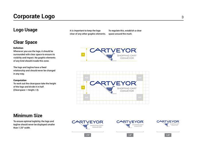 Cartveyor Brand Guide3.jpg