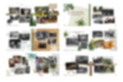 _Manito-wish Portfolio pieces5.jpg