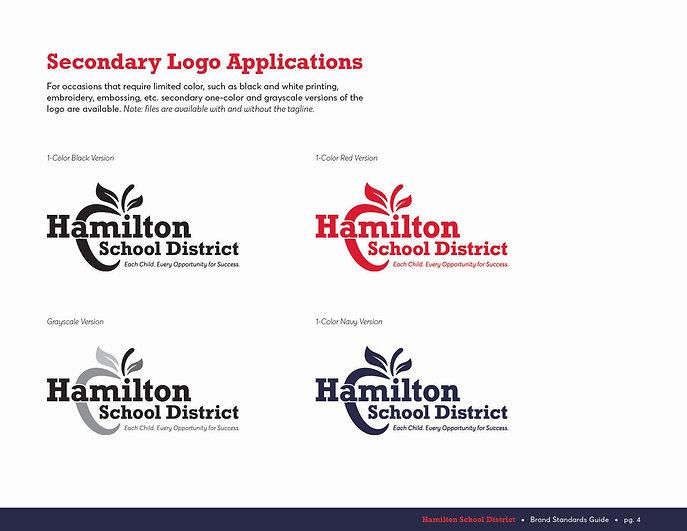 Hamilton-SD_Brand-Book4.jpg