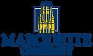 Marquette_University-e1513697020598.png