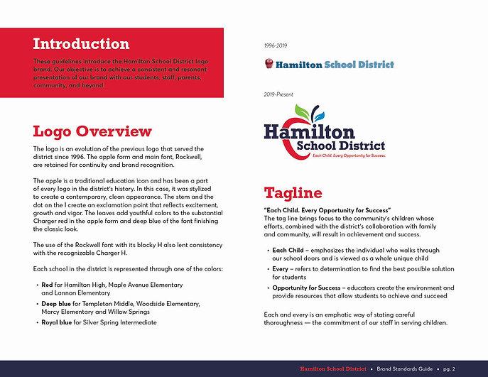 Hamilton-SD_Brand-Book2.jpg