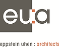 Eppstein Uhen Architects logo