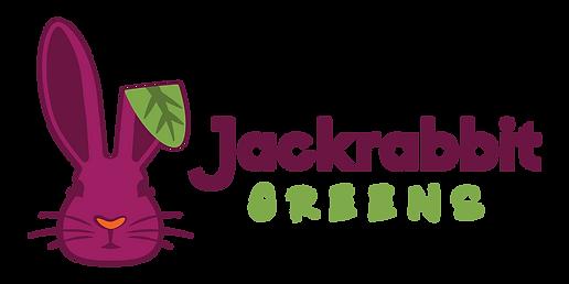 JG Logo_horiz_rgb.png