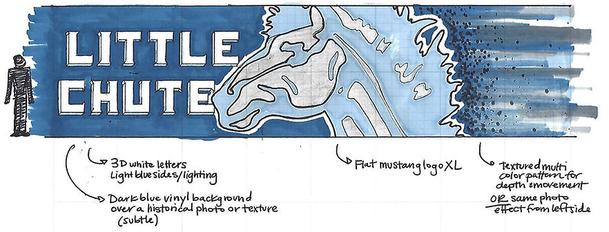 LC-Horse-Sketch.jpg