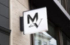 Sign-mockup-web.jpg