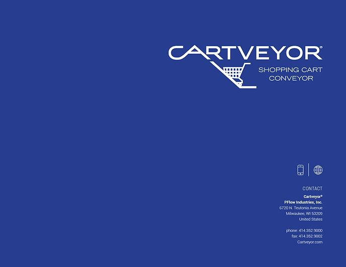 Cartveyor Brand Guide7.jpg
