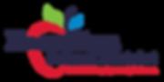 HSD Logo_4c_Tagline.png
