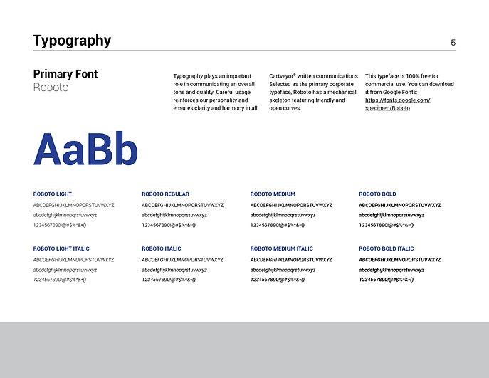 Cartveyor Brand Guide5.jpg