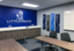 LC-Board-Room_edited.jpg