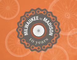 Beyond Design Bike Tour 2014