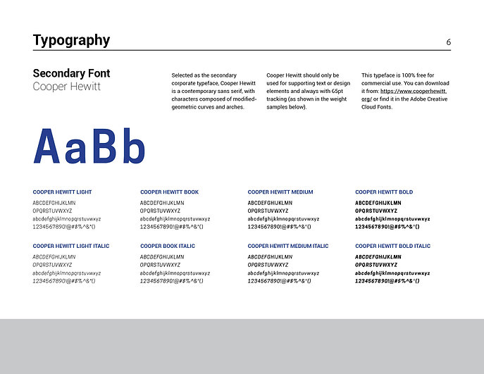 Cartveyor Brand Guide6.jpg