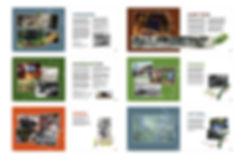 _Manito-wish Portfolio pieces3.jpg