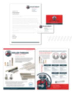 Rolled-Threads-Logo-materials-web.jpg