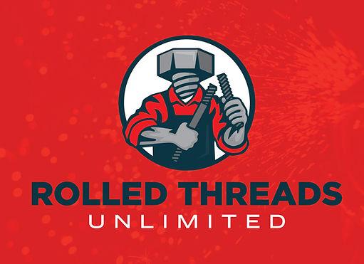 Rolled-Threads-Hero-Image-web.jpg