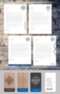Duet-Portfolio-web.jpg