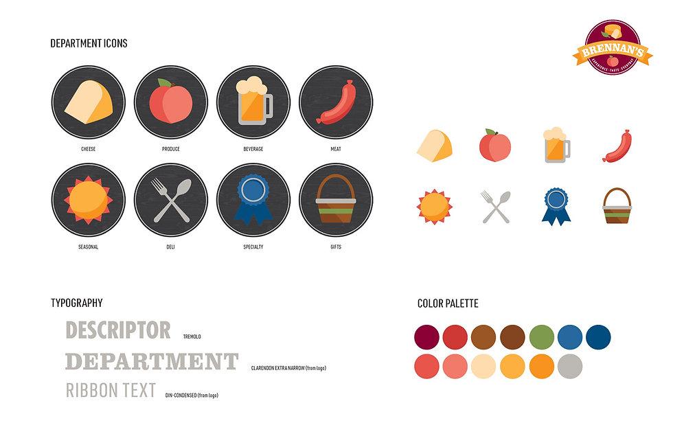 icons2-web.jpg