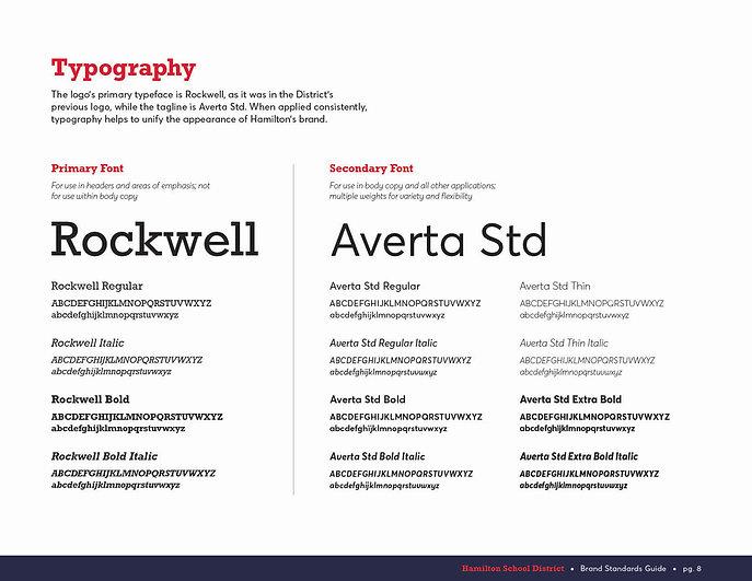 Hamilton-SD_Brand-Book8.jpg