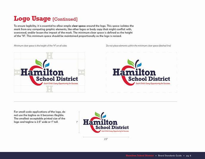 Hamilton-SD_Brand-Book6.jpg