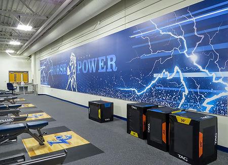 Fitness-Center3_web.jpg