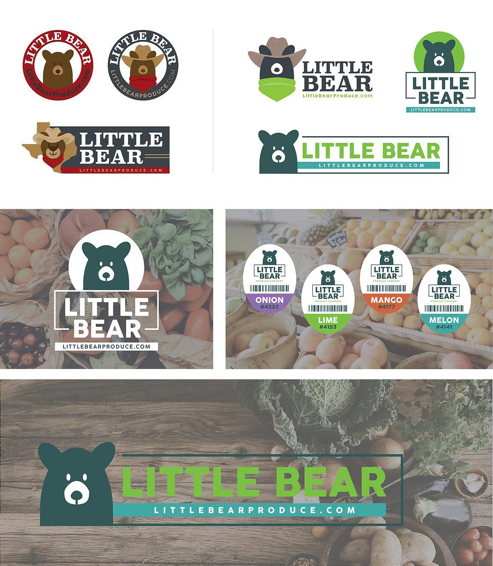 Little-Bear-Produce_portfolio-web.jpg