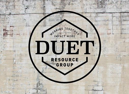 Duet-Hero-Image-web.jpg