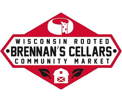 Brennan's Old Logo.png