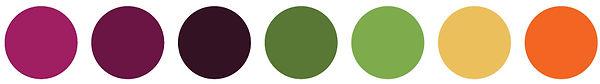 JRG-Color-Palette.jpg