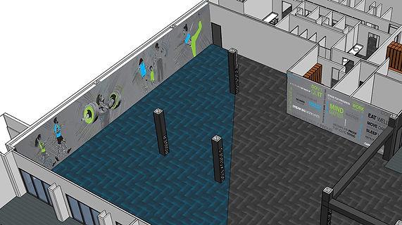Aerial-View-acuity-weightroom.jpg