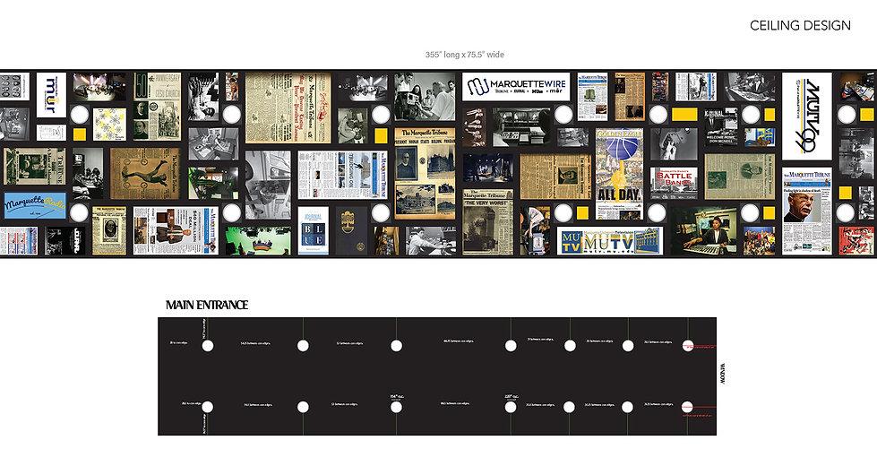 MU_Johnston-History-Wall_Page_1.jpg