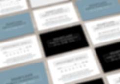 Heartland-Family-Chiro-Business-Cards-we