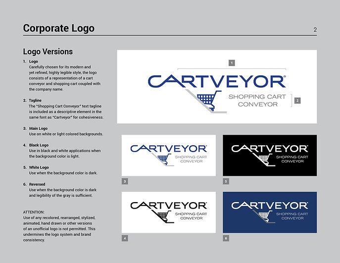 Cartveyor Brand Guide2.jpg