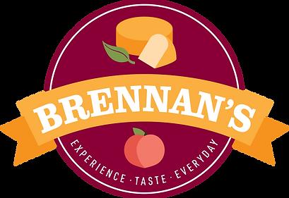 Brennans Logo_RGB.png