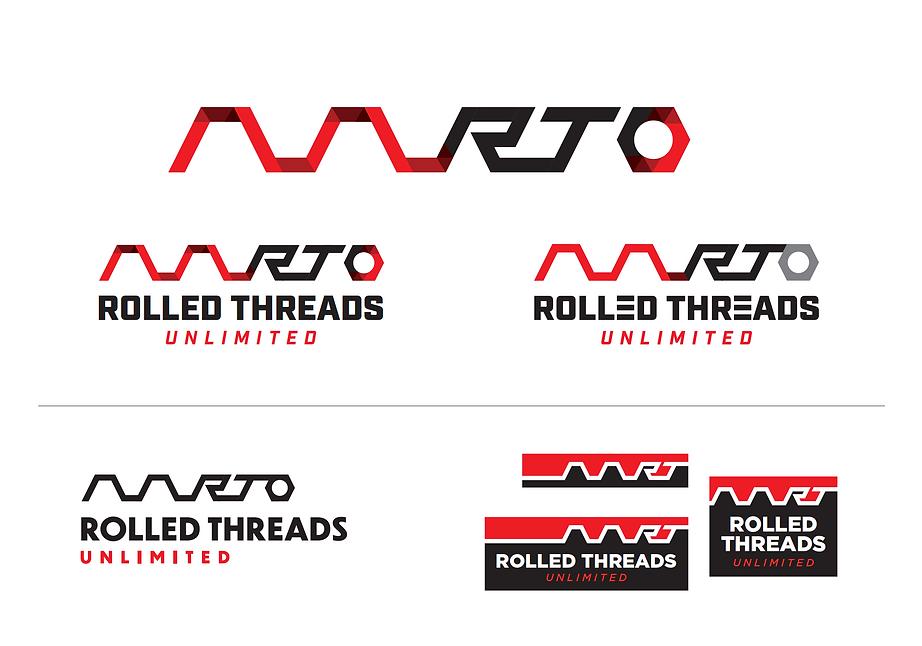 RT Logo Alternative.png