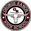 George Ranch Logo.jpeg