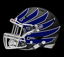 New Caney Logo.png